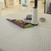 Burbujas_detalle atelier