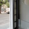 Burbujas_puerta exterior