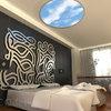 cabeceras de cama hotel Barcelona