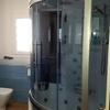Cabina de Hidromasaje con bañera AT-012A en Cádiz