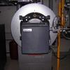 Caldera Viessman de condensación