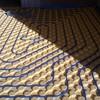 Calefaccion suelo radiante agua o electrico