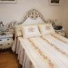 Porte cama matrimonio a Sevilla