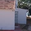 Cámara exterior perímetro