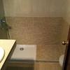 Cambio bañera por plato de ducha.