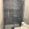 Cambio de bañera por plato de ducha