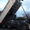 camion grandes dimensiones