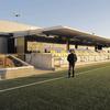 Camp de Futbol de Vilablareix