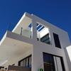 Carpinteria exterior en aluminio