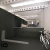 Proyecto y construccion de casa en planta baja
