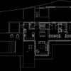 casa Agulló