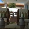 casa calvo 2011