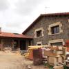 Limpiar Casa en Marugan, Segovia