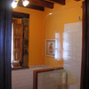 Casa en Pavia - interior, baño