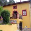 Casa en Pavia - terraza