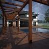 Impermeabilizar terraza pisable en bétera (valencia)