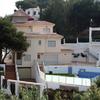 Casa Javier. Vivienda unifamiliar aislada con piscina