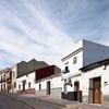 Casa Pérez Pichardo_Fachada Principal 2