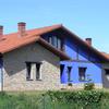 Casa Ranon - fachada