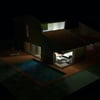 Enyesar casa reformada