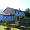 Realizar tejado en casa rustica (fornelos de montes-san adrián de calvos)