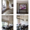 Casa Vermeer