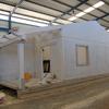 Foto: casas prefabricadas