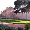 Castillo Benisano