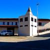 Centro de Salud  Arquitectos en Jaraiz