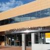 Centro del Alzheimer