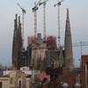 Cerramiento de terraza en Barcelona