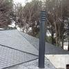 Arreglar e impermeabilizar cubierta