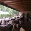 Cierre Restaurante