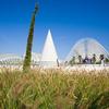 Reformar cocina en valencia ciudad botánico