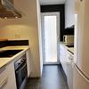 Montar electrodomésticos de la cocina