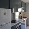 Reforma de cocina poner muebles y algo de fontaneria en los alcazares murcia
