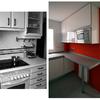COCINA_antes y después