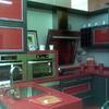 Cocina Astor-02