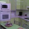 Cocina Astor-03