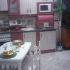 Cocina Astor-05
