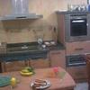 Cocina Astor-08