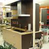 Cocina Astor-15