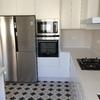 Cocina de Gas e Instalacion