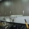 cocina completa  mataro