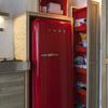 cocina con soluciones modulares