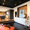 Reparar ó sustituir madera en el suelo de tres habitaciones (30 m2 máximo)