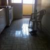 Reformar cocina en mi vivienda nueva Hacer dos baños completos