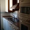 Sustitución de azulejos en cocina sólo en una pared ( pero hay que retirar muebles altos y bajos y volver a colocar)