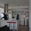 cocina-estar-comedor