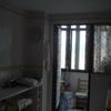 cocina galeria